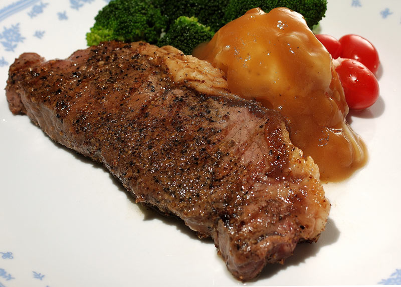 black-pepper-steak